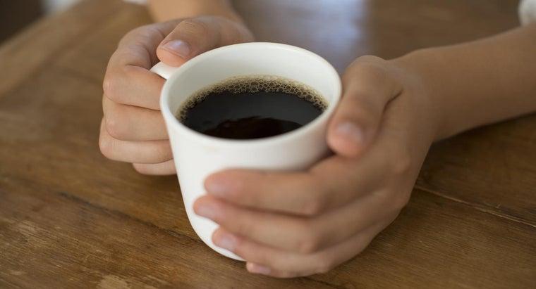 buy-farberware-coffee-maker-parts