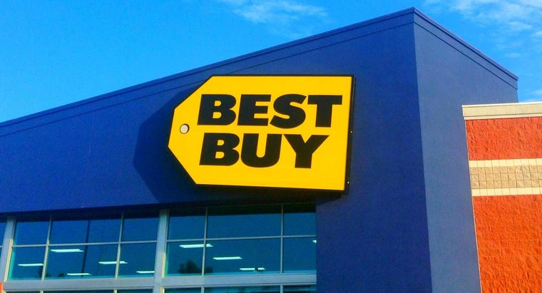 Does Best Buy Offer Layaway Plans Reference Com