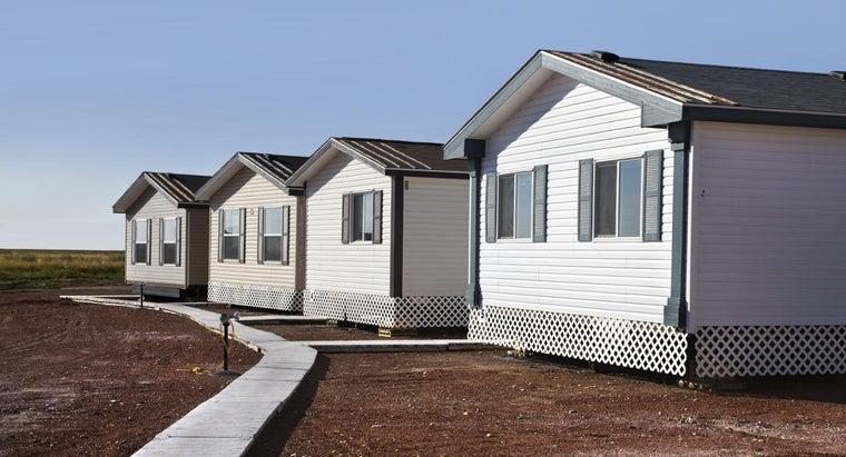 buy-one-bedroom-mobile-homes