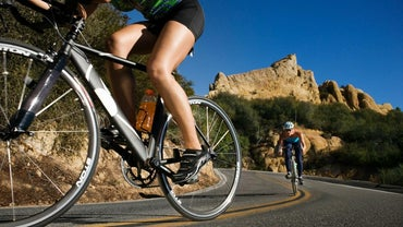 How Does Cadence Cycling Work?
