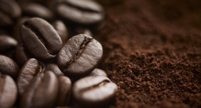 caffeine-bad