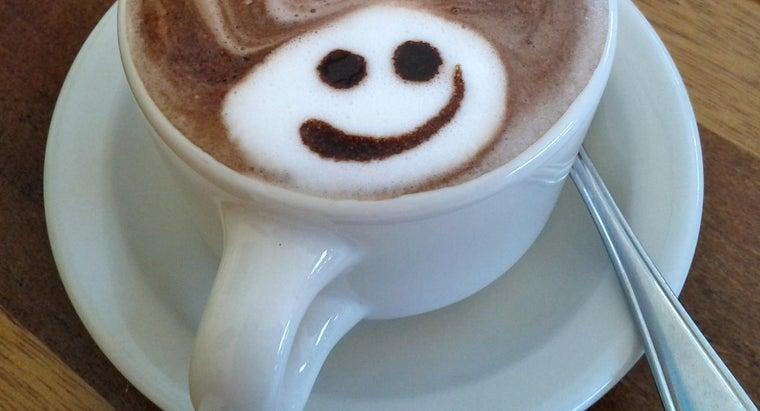 caffeine-content-cocoa