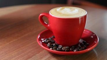 Why Does Caffeine Make You Urinate More?