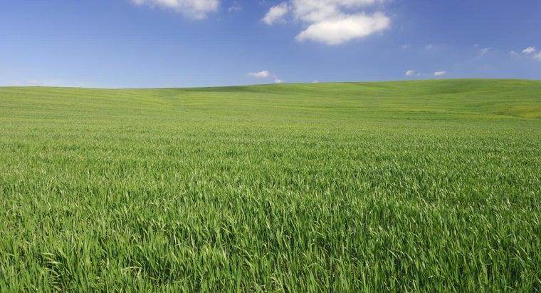 calculate-acreage