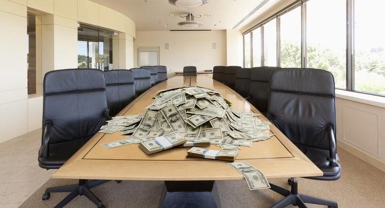calculate-annual-salary