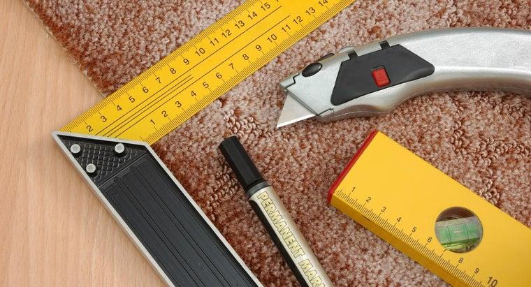 calculate-area-carpet
