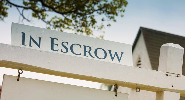 calculate-buyer-s-closing-costs-escrow