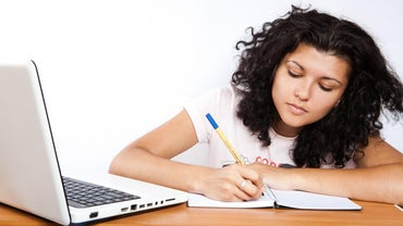 How Do You Calculate College Credit Hours?