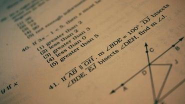 How Do You Calculate Contribution Per Unit?
