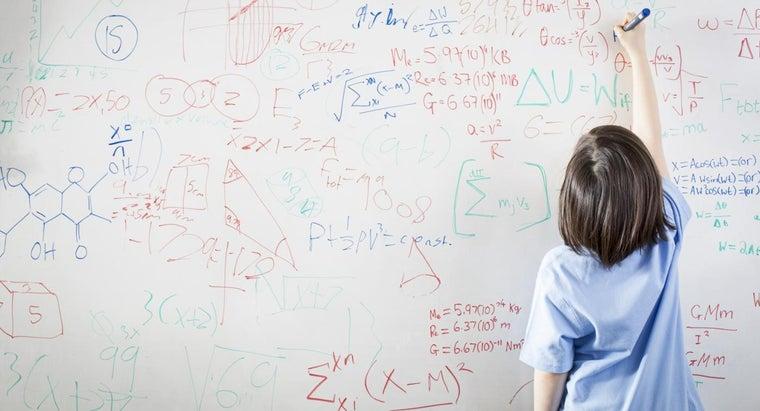calculate-cumulative-relative-frequency