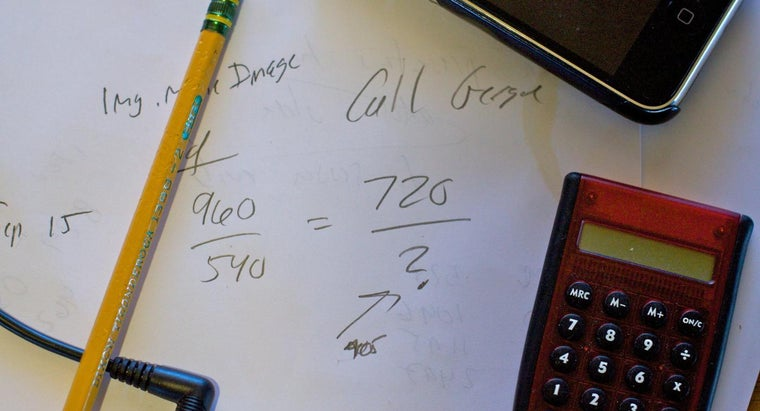 calculate-discount-rate