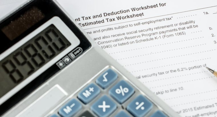 calculate-federal-payroll-taxes