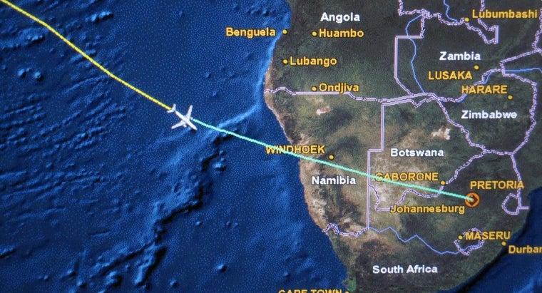 calculate-flight-time-between-cities