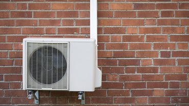 How Do You Calculate Heat Pump Size?