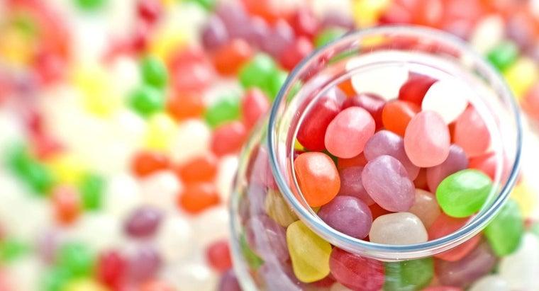calculate-jelly-beans-jar