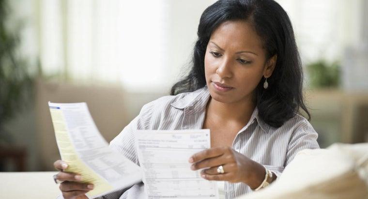 calculate-late-fees