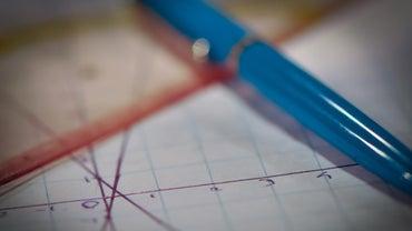 How Do You Calculate Linear Feet?