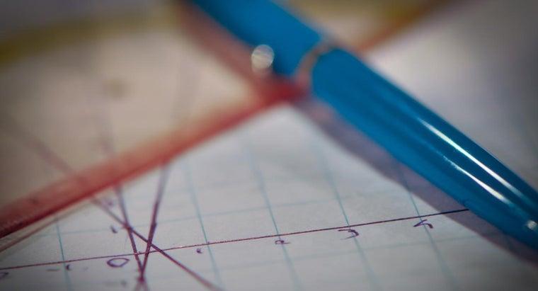 calculate-linear-feet