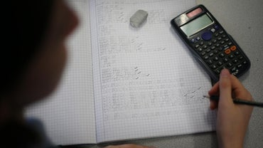 How Do You Calculate Mechanical Advantage?