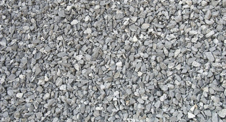 calculate-much-gravel-need