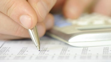 How Do You Calculate Net Purchases?