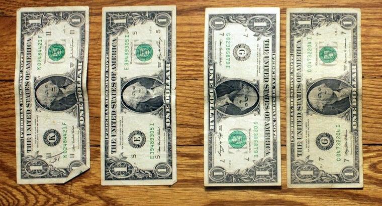 calculate-percentage-dollar