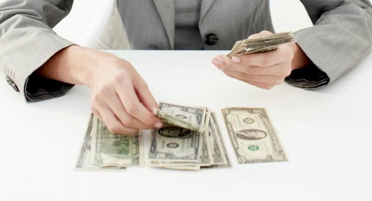 calculate-pro-rata-salary