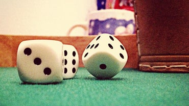 How Do I Calculate Probability?