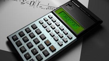 How Do You Calculate Reverse Percentage?
