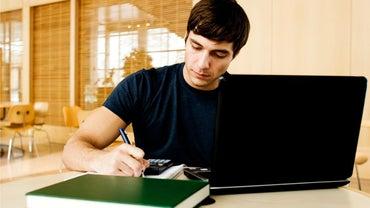 How Do You Calculate Semester Grades?