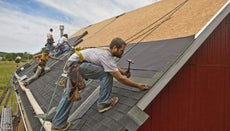How Do You Calculate How Many Shingles Are Needed for Your Building Project?
