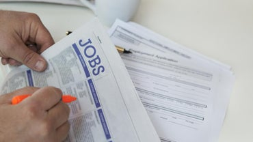 How Do You Calculate Unemployment Benefits in Georgia?
