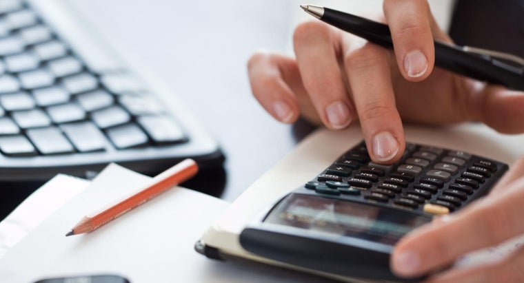 calculate-variable-costs