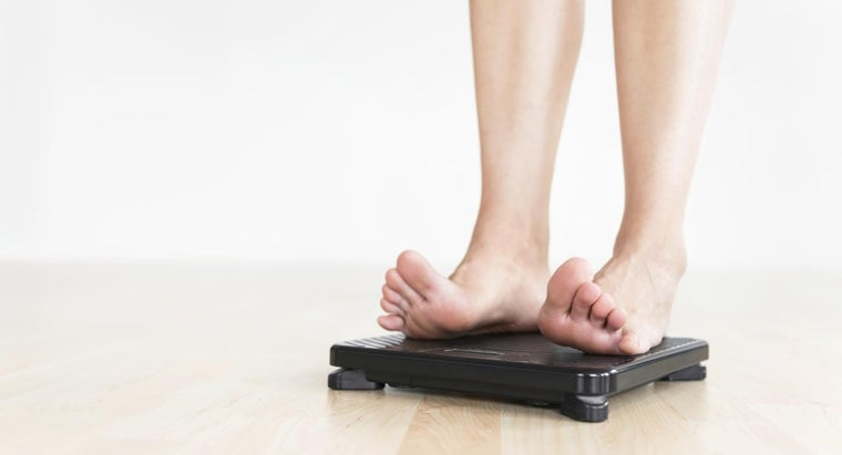 calculate-weight-loss-percentage