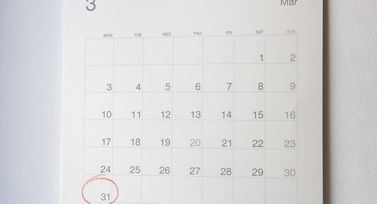 calendar-month