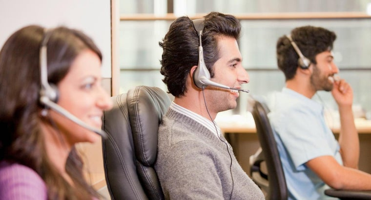call-centers-important