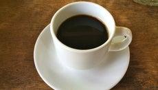 Why Do They Call Coffee Joe?