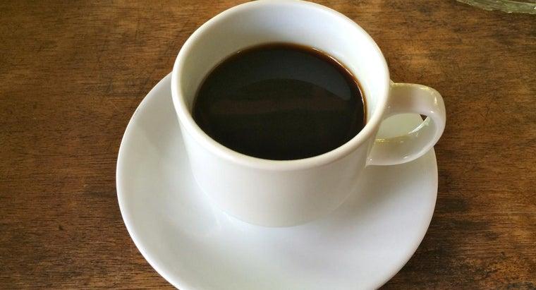 call-coffee-joe