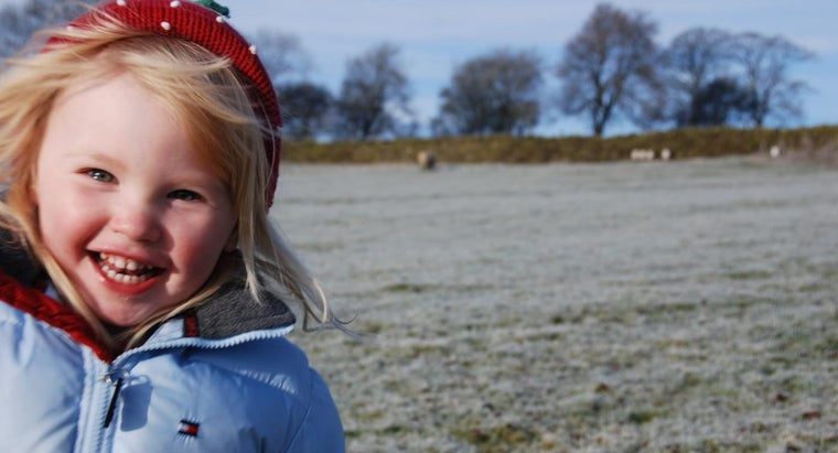 call-niece-s-daughter