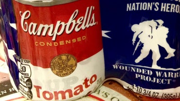 Does Campbell's Offer Any Printable Coupons?