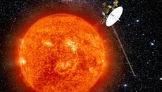 Can a Star Become a Red Giant More Than Once?