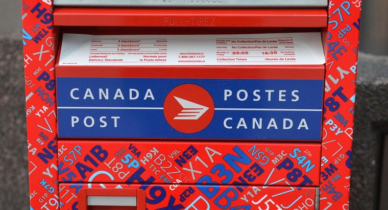 can-address-look-up-tool-canada-post