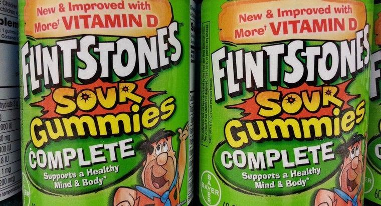 can-adults-flintstones-vitamins