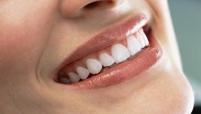 Can Adults Grow New Teeth?