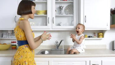 Can I Afford to Be a Stay-at-Home Mom?