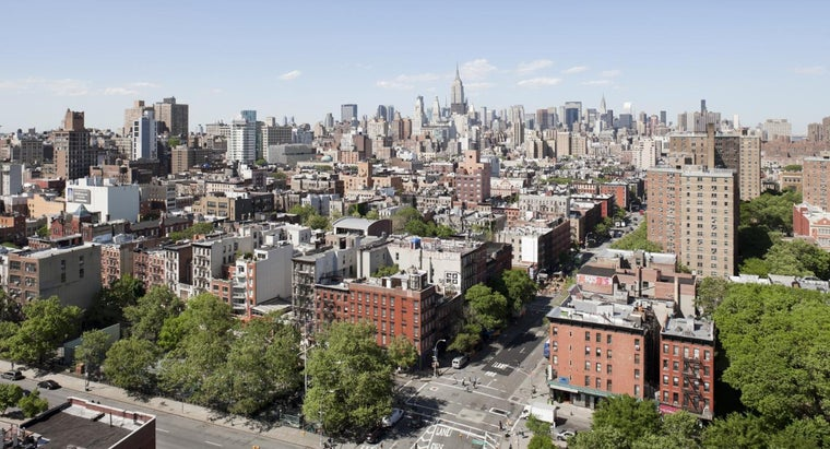 can-affordable-apartments-new-york-city