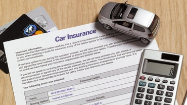 Where Can I Find an AIS Auto Insurance Quote?