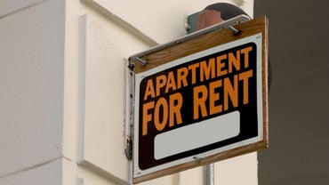 Where Can You Find Apartments for Rent for $700 or Less?