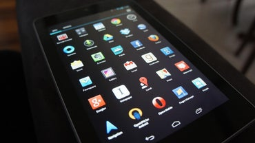 Where Can You Get Free Applications for Android?
