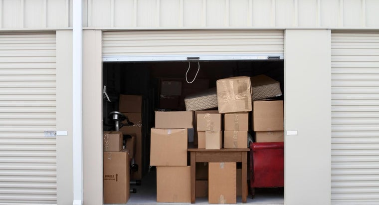 can-auctions-list-self-storage-units